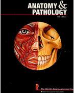 Anatomy & Pathology