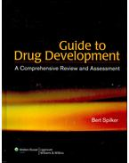 Guide to Drug Development