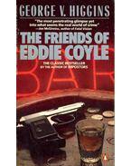 The Friends of Eddi Coyle