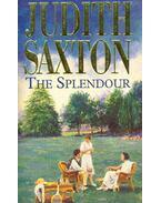 The Splendour