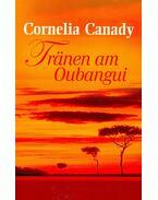 Fränen am Oubangui