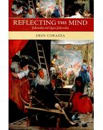 Reflecting the Mind - Indexicality and Quasi-Indexicality