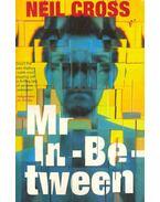 Mr. In-Between