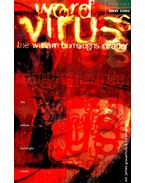 Word Virus, The William Burroughs Reader