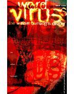 Word Virus, The William Burroughs Reader