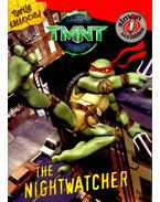 TMNT: The Nightwatcher