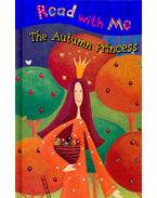 The Autumn Princess