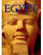 Egypt Gods, Myths and Religion