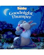 Goodnight, Thumper