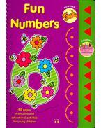 Fun Numbers 6