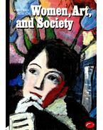 Women, Art and Society