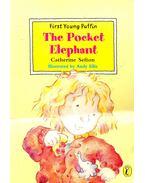 The Pocket Elephant