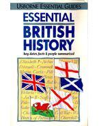 Essential British History