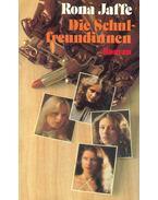 Die Schulfreundinnen (Eredeti cím: Class Reunion)