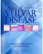 Atlas of Vulvar Disease