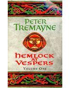 Hemlock at Vespers #1