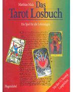 Das Tarot Losbuch