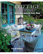 Cottage Retreats