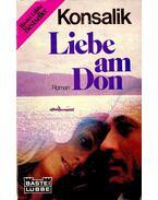 Liebe am Don