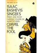 Gimpel the Fool