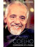 Paulo Coelho, Confessions of a Pilgrim
