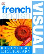 Visual Bilingual Dictionary: French - English