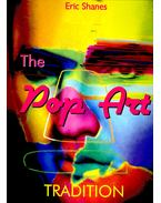 The Pop Art Tradition