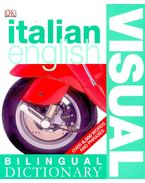 Visual Bilingual Dictionary: Italian - English