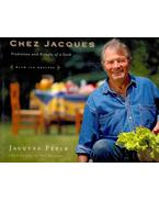Chez Jacques, Traditions and Rituals of Cook