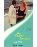 The Visiting Surgeon