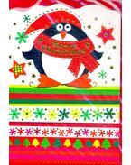 Pingvin - PBX 963