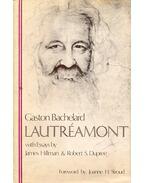 Lautrémont