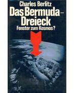 Das Bermuda-Dreieck - Fenster zum Kosmos?
