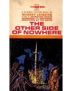 The Other Side of Nowhere
