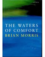 The Waters of Comfort