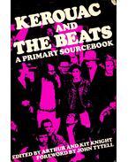 Kerouac and the Beats