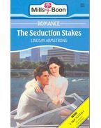 The Seduction Stakes