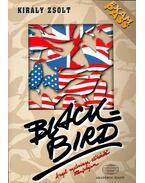 Blackbird - Angol nyelvvizsga-előkészítő tanfolyam - Exam Pass - Király Zsolt