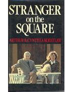 Stranger on the Square