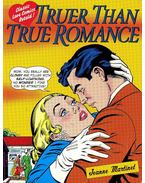 Truer Than True Romance - Classic Love Comics Retold