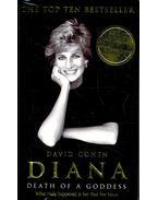 Diana, Death of a Goddess