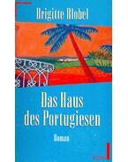 Das Haus des Portugesien