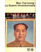 La Guerre révolutionnaire