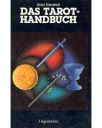 Das Tarothandbuch