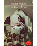The Hotel Room