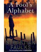 A Fool's Alphabet