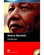 Nelson Mandela - Level 4