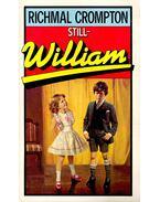 Still William