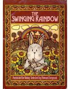The Swinging Rainbow