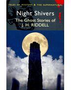 Night Shivers